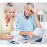 dolgosrochnoe_straxovanie_na_pensii