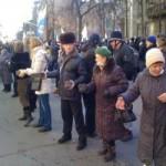 pensiya_nemeckix_pensionerov_interesnye_fakty