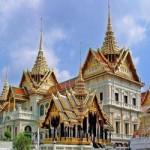pensiya_v_tailande